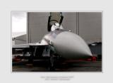 Salon Aeronautique du Bourget 2013 - 29
