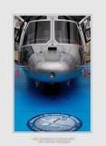Salon Aeronautique du Bourget 2013 - 31