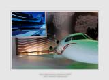 Salon Aeronautique du Bourget 2013 - 34