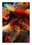 Carnaval Tropical de Paris 2013 - 5