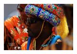 Carnaval Tropical de Paris 2013 - 15