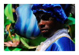 Carnaval Tropical de Paris 2013 - 16