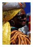 Carnaval Tropical de Paris 2013 - 17
