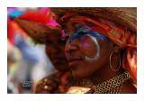 Carnaval Tropical de Paris 2013 - 20