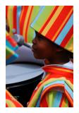 Carnaval Tropical de Paris 2013 - 24