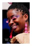 Carnaval Tropical de Paris 2013 - 30