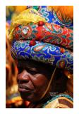 Carnaval Tropical de Paris 2013 - 31