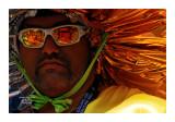 Carnaval Tropical de Paris 2013 - 32