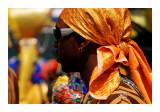 Carnaval Tropical de Paris 2013 - 33