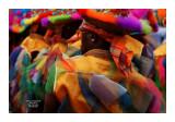 Carnaval Tropical de Paris 2013 - 35