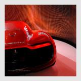 Renault Show Room 9