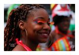 Carnaval Tropical de Paris 2013 - 37