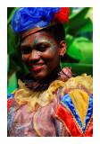 Carnaval Tropical de Paris 2013 - 40