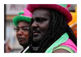 Carnaval Tropical de Paris 2013 - 52