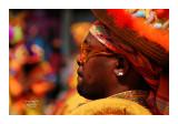 Carnaval Tropical de Paris 2013 - 53