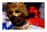 Carnaval Tropical de Paris 2013 - 54