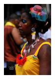 Carnaval Tropical de Paris 2013 - 55