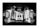 Audi R18 E-tron Quattro, Le Mans