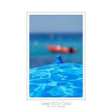 Summer 2013 in Corsica - 4