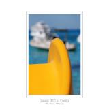 Summer 2013 in Corsica - 10