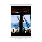Summer 2013 in Corsica - 21