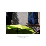 Summer 2013 in Corsica - 25