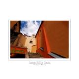 Summer 2013 in Corsica - 31