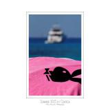 Summer 2013 in Corsica - 34