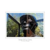 Summer 2013 in Corsica - 41
