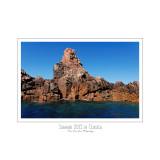 Summer 2013 in Corsica - 43