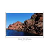 Summer 2013 in Corsica - 47