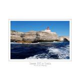 Summer 2013 in Corsica - 50