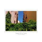 Summer 2013 in Corsica - 53