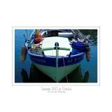 Summer 2013 in Corsica - 59