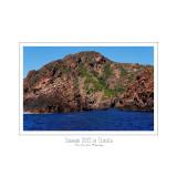 Summer 2013 in Corsica - 63