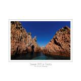 Summer 2013 in Corsica - 71