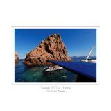 Summer 2013 in Corsica - 73