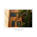 Summer 2013 in Corsica - 79