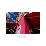 Summer 2013 in Corsica - 92