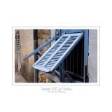 Summer 2013 in Corsica - 106