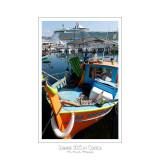 Summer 2013 in Corsica - 113