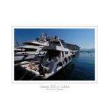 Summer 2013 in Corsica - 117