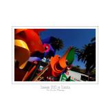 Summer 2013 in Corsica - 118