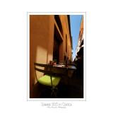 Summer 2013 in Corsica - 119