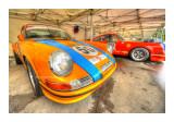 Cars HDR 79