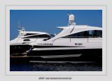 Boats 86 (Piana)