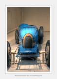 Musee National de l'Automobile - Mulhouse 2013 - 2