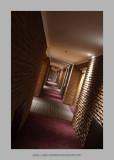 Nivelles Sud Hotel, Nivelles (Belgium)