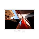 Summer 2013 in Corsica - 125
