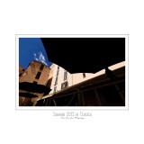 Summer 2013 in Corsica - 126